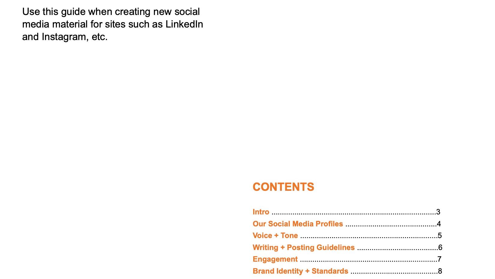 ForBuild_Social Media Rule Book-2.jpg