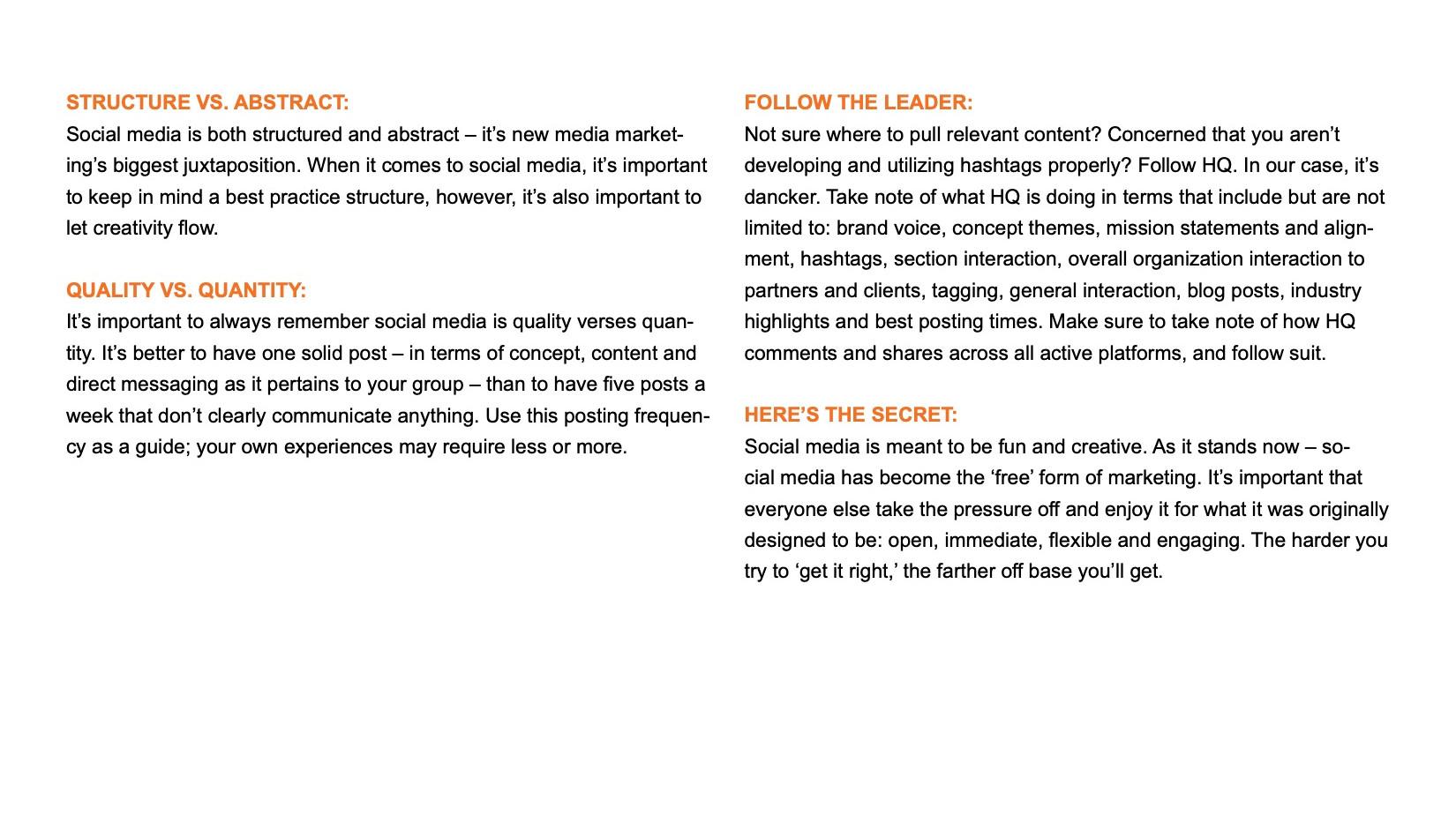 ForBuild_Social Media Rule Book-10.jpg