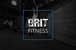 GRIT Fitness promo-image-3 copy.jpg
