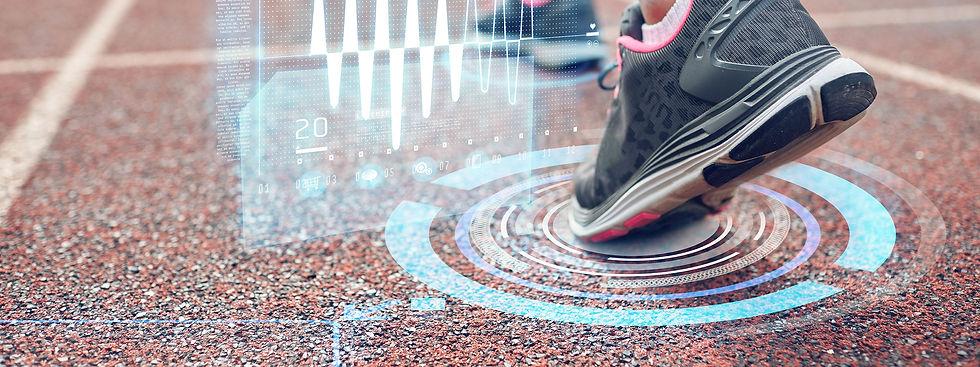 BeST Sensor, Kundenspezifische Sensorlösungen, Robuste Sensorsysteme, IoT, Mustererkennung