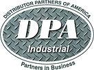 DPA Industrial Logo.jpg