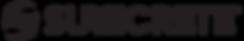 SureCrete-LLC.-2018-Logo-1.png