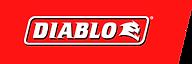 logo-top-x2.png