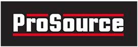 ProSource_Web.jpg