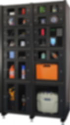 1sourcevend - Locker vending machine hig