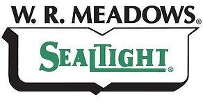 WR MEadows Logo.jpg