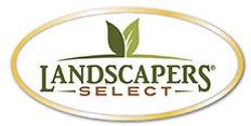 Landscapers_Web.jpg
