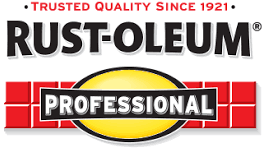 rustoleum pro.png