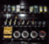 vending2-1sourcevend.jpg