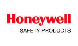 HW Safety.jpg