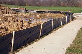 silt fence.jpg