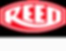 header-logo-en-US.png