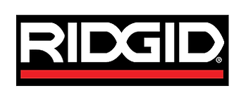 Ridgid Logo.png