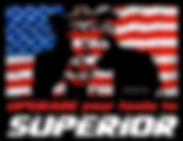 Magvibe Logo.jpg