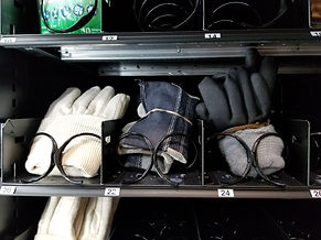 1sourcevend-gloves.jpg