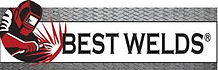 Best Welds.jpg