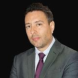Fenix General Agency Marketing Representative