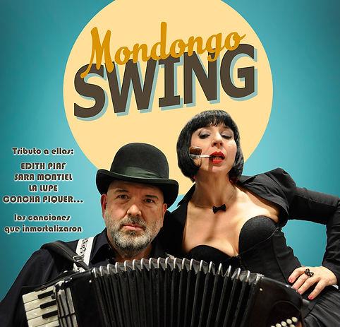 mondongo-swing-1 mail.jpg