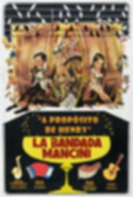 LA BANDADA MANCINI 3 mail.jpg