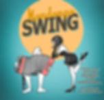 mondongo-swing-3 mail.jpg