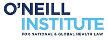O'Neill Logo.png