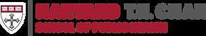 HChan Logo.png
