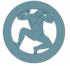 3_ISPH_logo-9.png
