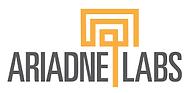 Ariadne labs logo.png