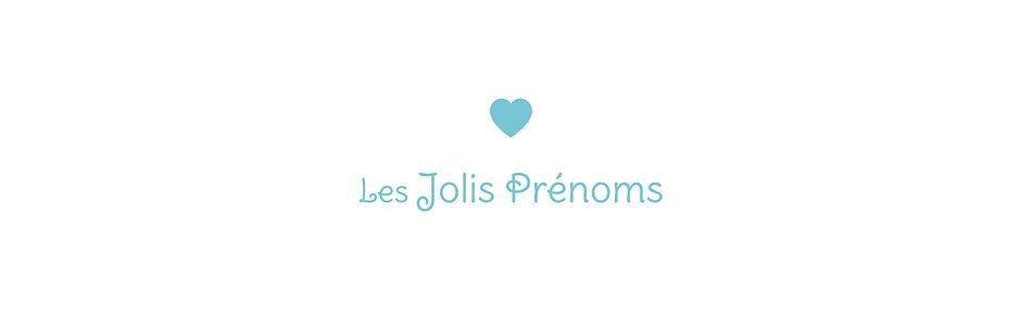logo-les-jolis-prenoms.jpg