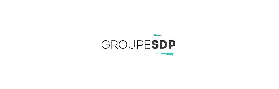 logo-groupe-sdp.jpg