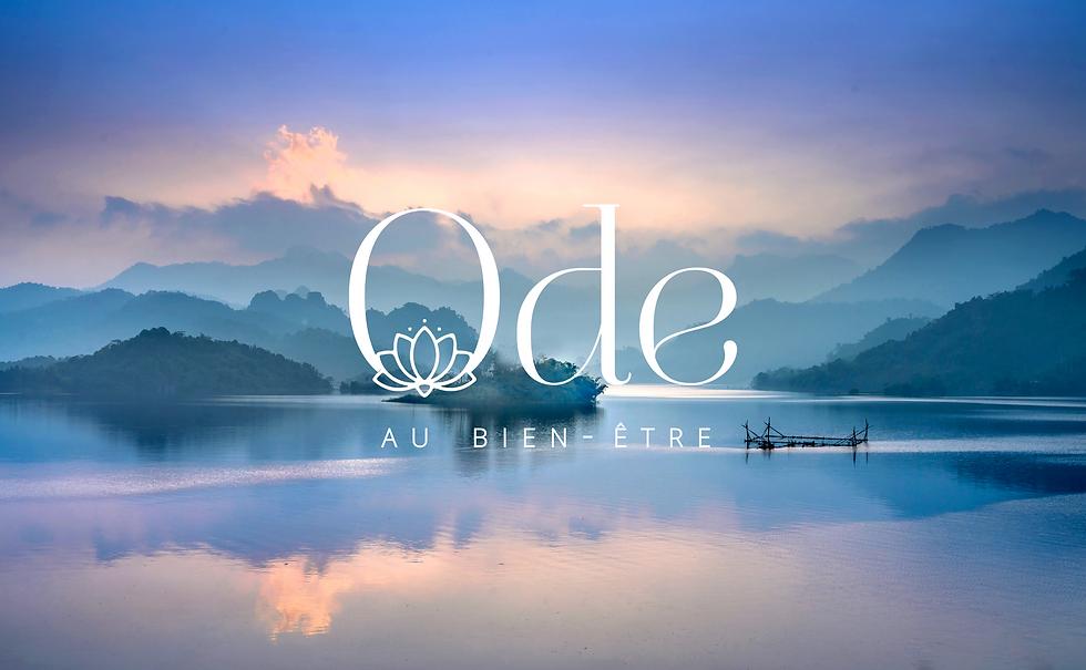ode-au-bien-etre-massage-visuel-accueil_edited.png