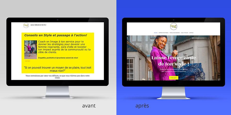 site-popupimage-avant_apres.jpg