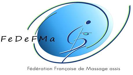 LOGO FEDEFMA (GRAND FORMAT).jpg