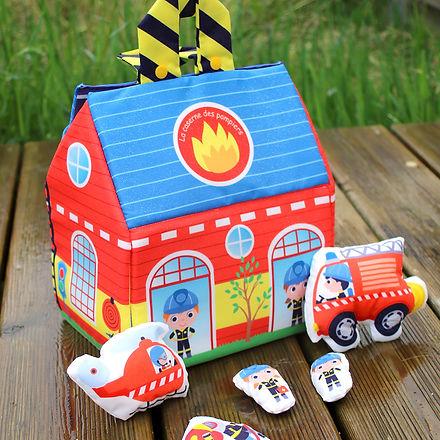 tutoriel-caserne-pompiers-a-coudre.jpg