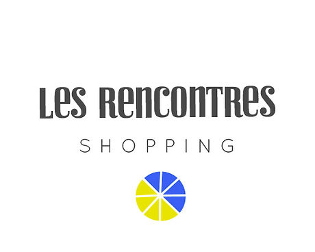 popupimage_rencontres-shopping.jpg