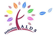 alds_header.jpg