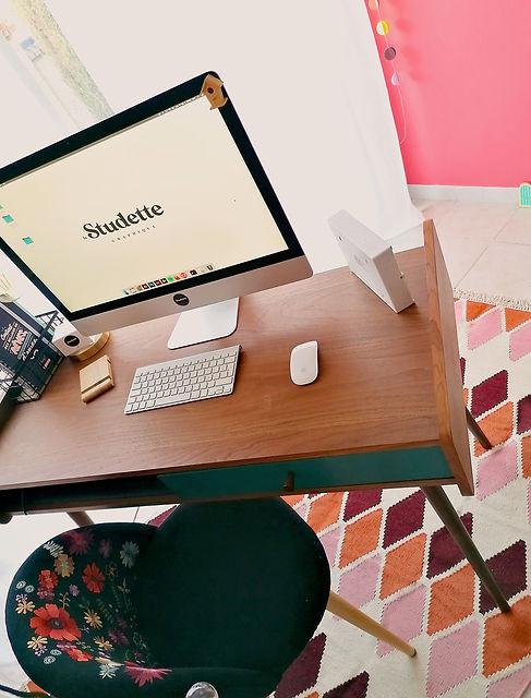 nouveau-bureau-la-studette.jpg
