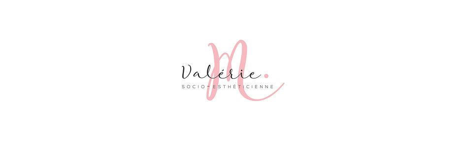 logo-valerie-m.jpg