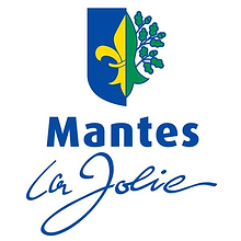 Logo_Ville_Mantes_la_Jolie-converti-2.pn