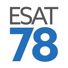 logo-v1-3.png
