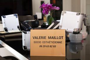 valerie-maillot-socio-esthetique_malette