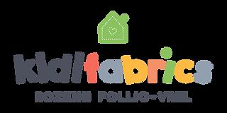 logo-KIDIFABRICS-rozenn.png