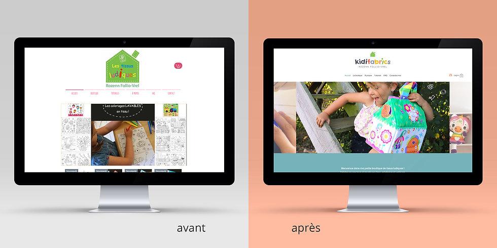 site-kidifabrics-avant_apres.jpg