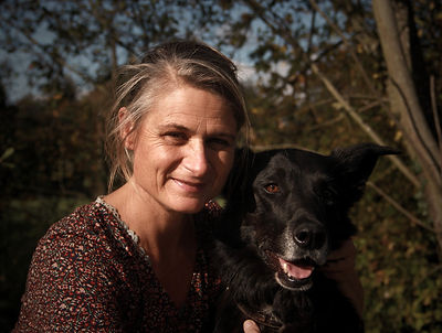 Catherine-Nameche-veterinaire-a-domicile