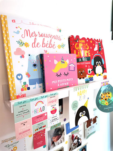 illustratrice-charlotte-jeunesse-enfants-carotte-et-compagnie.jpg