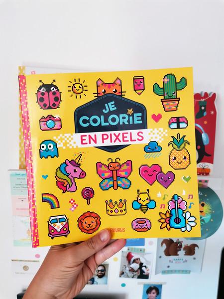 carotte_et-compagnie_fleurus_pixels_coloriage