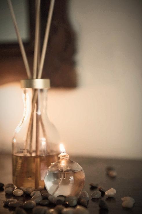 Aromatic Oils _edited_edited.jpg