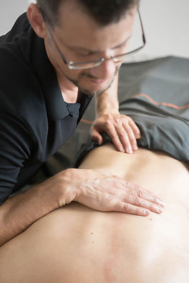 ode-au-bien-etre-salon-massage-essonne.jpg