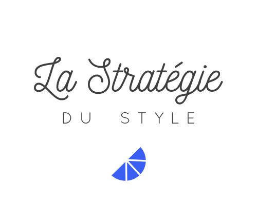 la Stratégie du Style