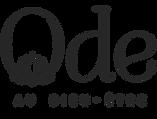 logo-ode-au-bien-etre-noir.png